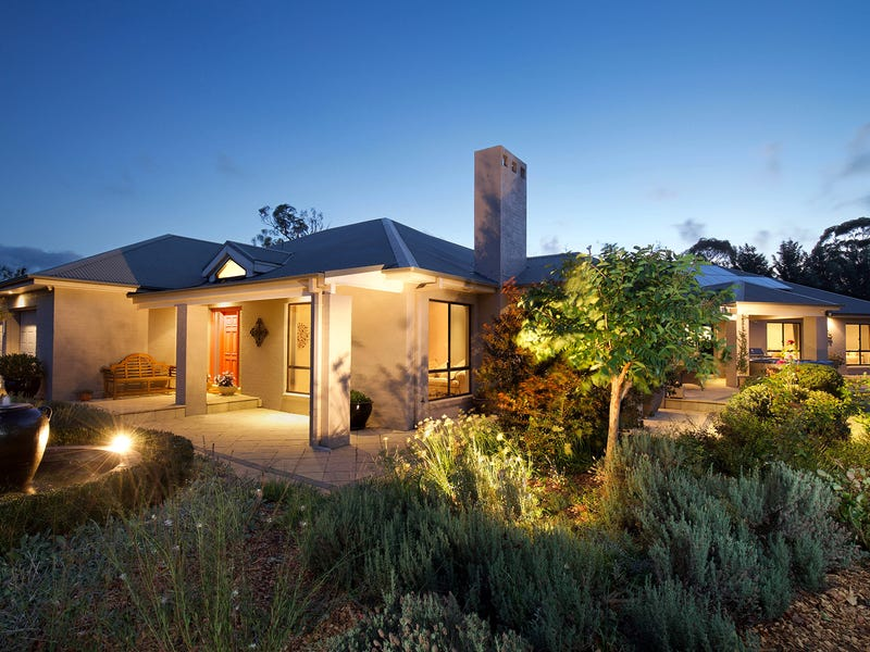 39B Franks Place, Hartley, NSW 2790