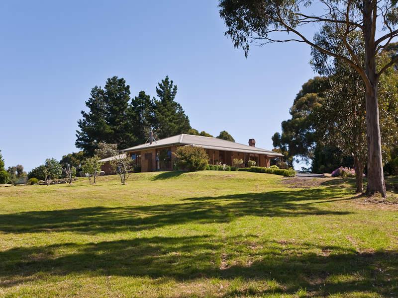 13-15 Ridgeway Road, Ridgeway, Tas 7054