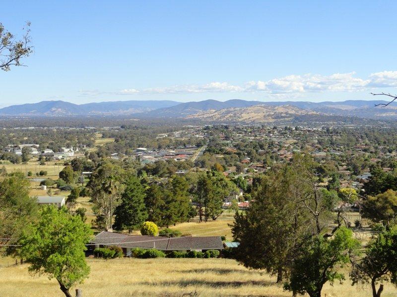 8 Birubi Road, Springdale Heights, NSW 2641