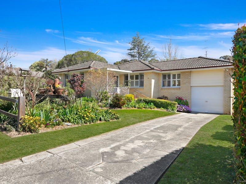 28 Merrett Drive, Moss Vale, NSW 2577