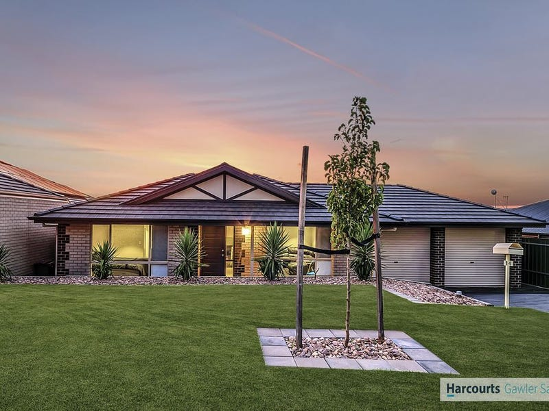 14 Olivia Court, Blakeview, SA 5114