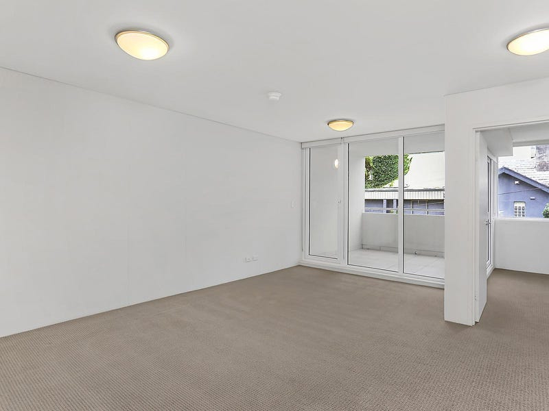 105/640 Pacific Highway, Chatswood, NSW 2067