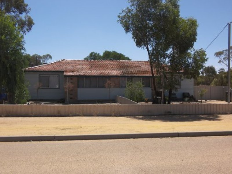 Address available on request, Quairading, WA 6383