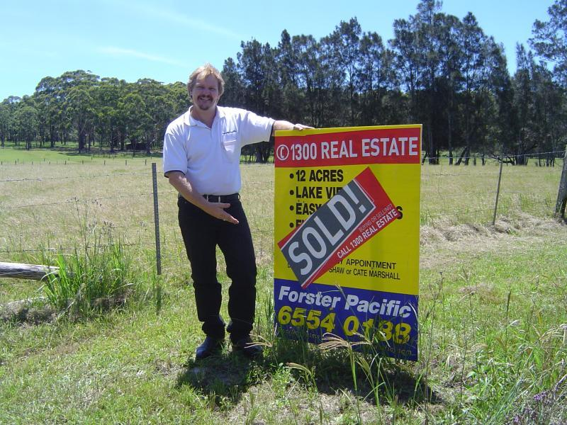 70 Coomba  Rd, Coomba Bay, NSW 2428