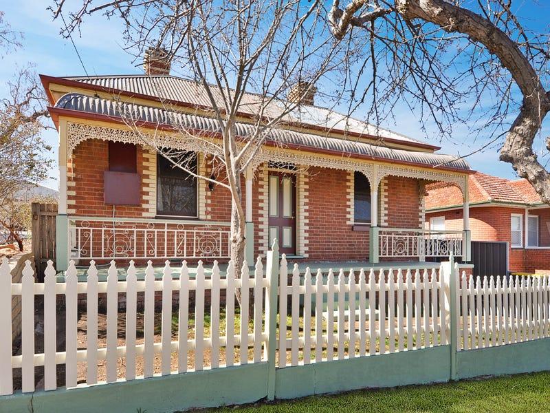 15 Blandford Street, Bathurst, NSW 2795