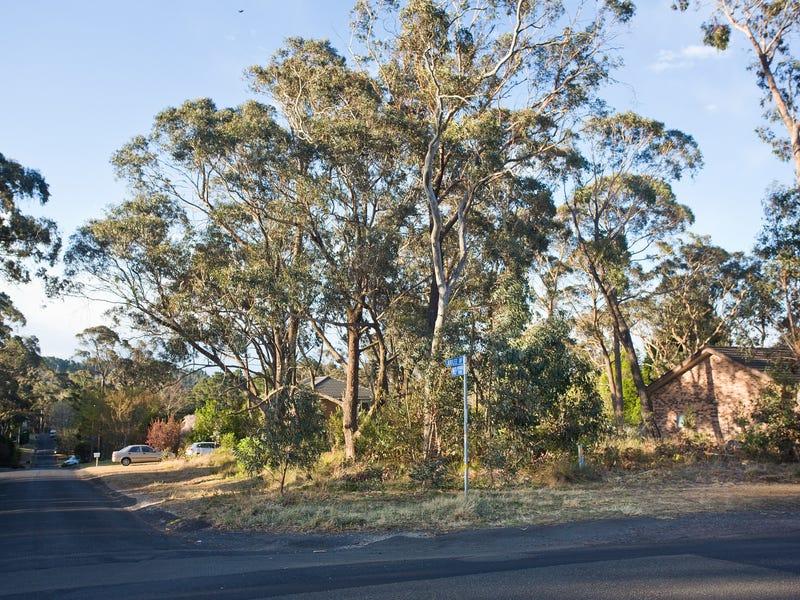 116 Evans Lookout Road, Blackheath, NSW 2785