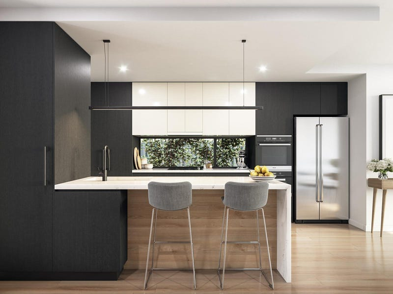 2 & 3/36A Elder Street, Lambton, NSW 2299