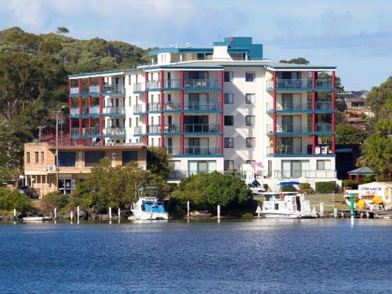 402/20 Little Street, Forster, NSW 2428