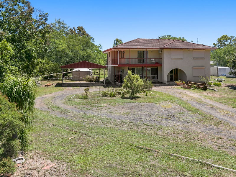 34 Girral Road, Thagoona, Qld 4306