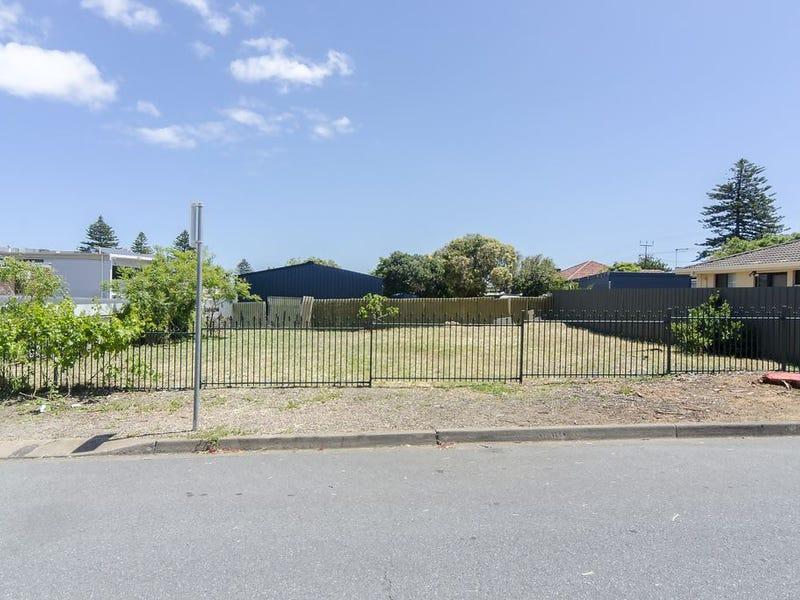 3 Overland Terrace, Christies Beach, SA 5165