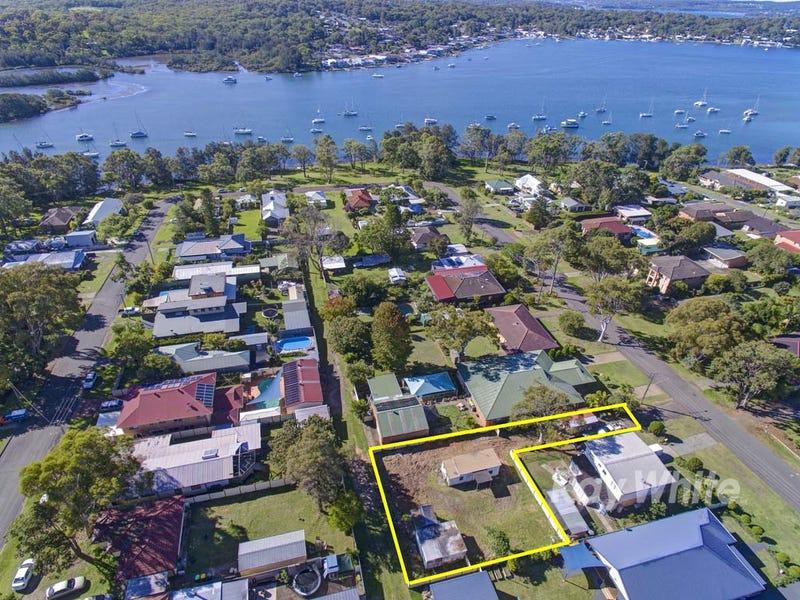 16A Rosemary Row, Rathmines, NSW 2283