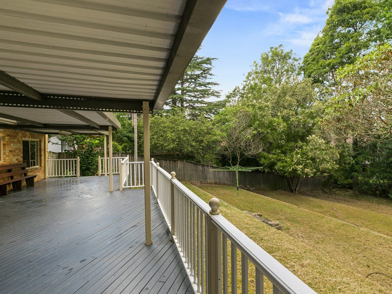 51 Knightsbridge Avenue, Belrose, NSW 2085
