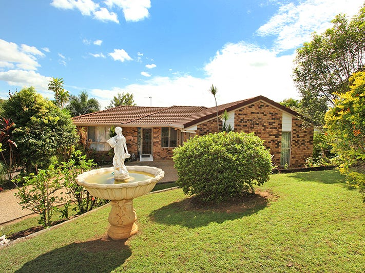 5 Valley Breeze Court, Coes Creek, Qld 4560