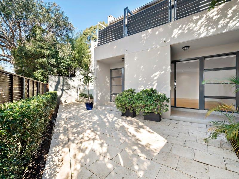 29 College Street, Balmain, NSW 2041
