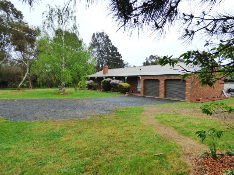 16 Avalon Court, Smythes Creek, Vic 3351