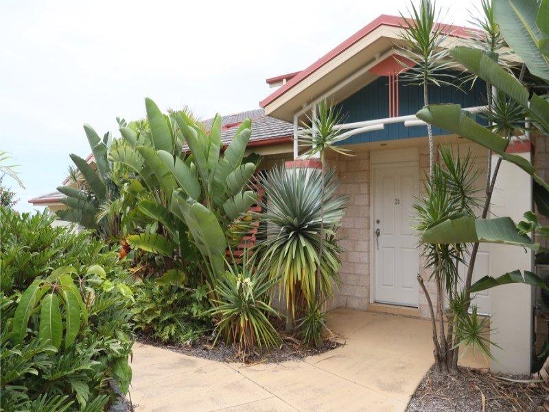 31/94 Solitary Islands Way, Sapphire Beach, NSW 2450