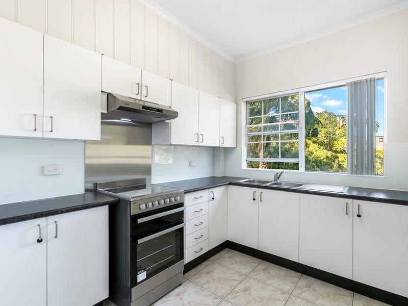 1/1-3 Hamilton Street, Allawah, NSW 2218