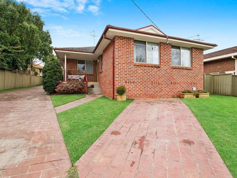 1/11 Strong Place, Richmond, NSW 2753