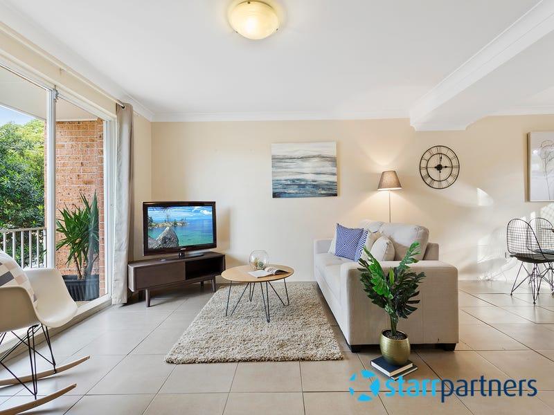 5/45A Weston Street, Harris Park, NSW 2150