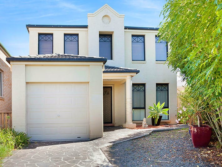13 Torres Circuit, Shell Cove, NSW 2529