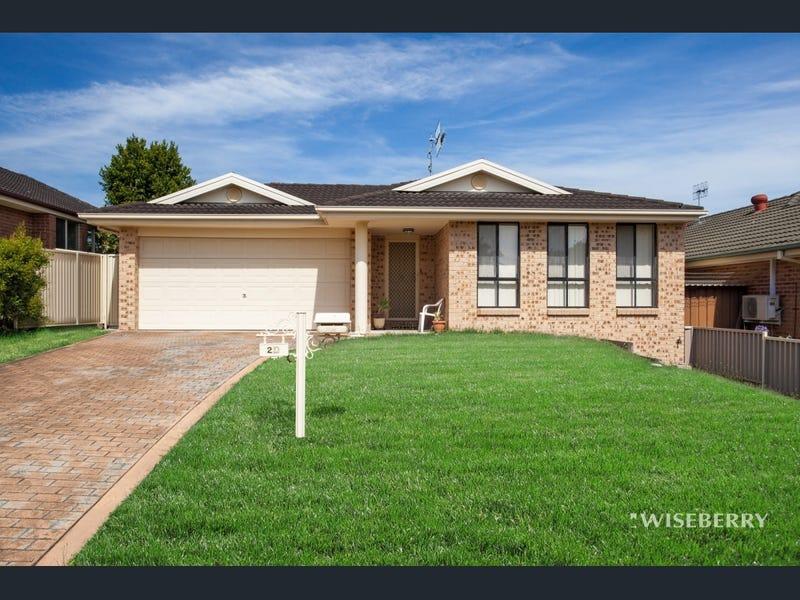 20 Barragoola Road, Blue Haven, NSW 2262