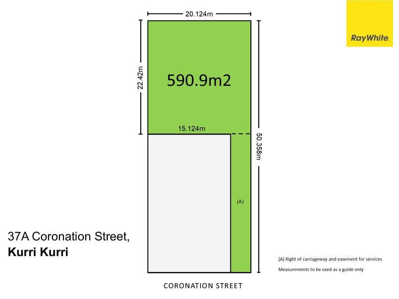 37A Coronation Street, Kurri Kurri, NSW 2327