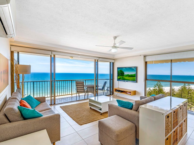 14B/3645 Main Beach Parade, Main Beach, Qld 4217