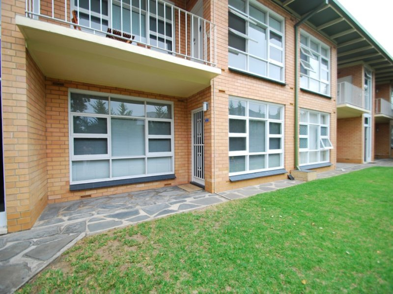 Address available on request, Fitzroy, SA 5082