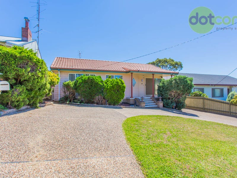 35 Quarry Road, Teralba, NSW 2284