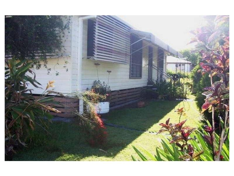 Address available on request, Jarvisfield, Qld 4807