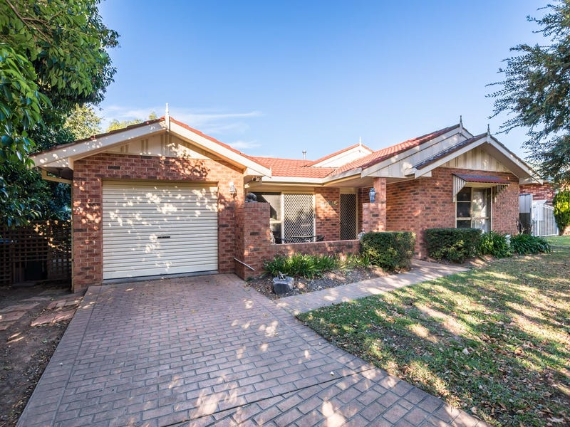 5 Lynwood Avenue, Mudgee, NSW 2850