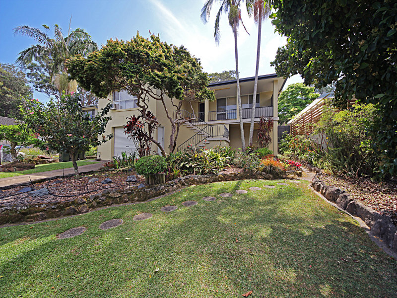 51 Howard Street, Coffs Harbour, NSW 2450