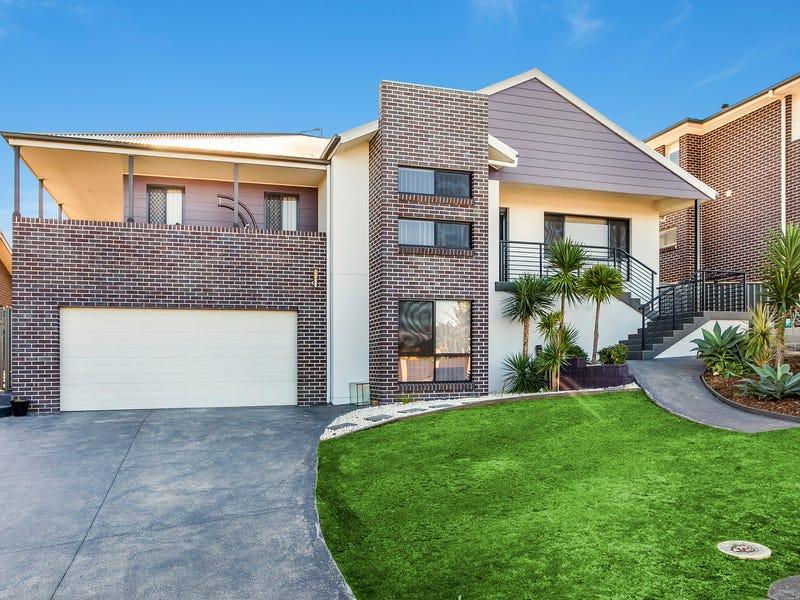 9 Bassett Street, Flinders, NSW 2529