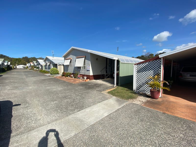 111/250 Kirkwood Road West, Tweed Heads South, NSW 2486