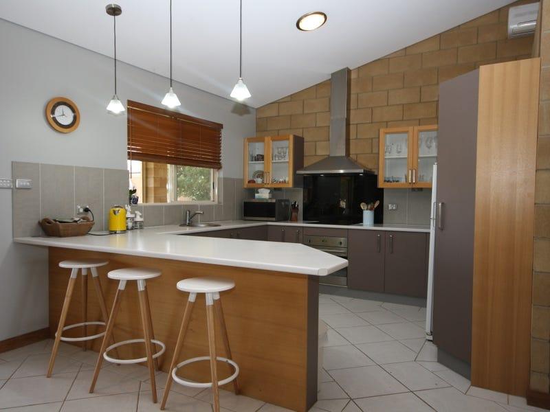 753 Kaputar Road, Narrabri, NSW 2390