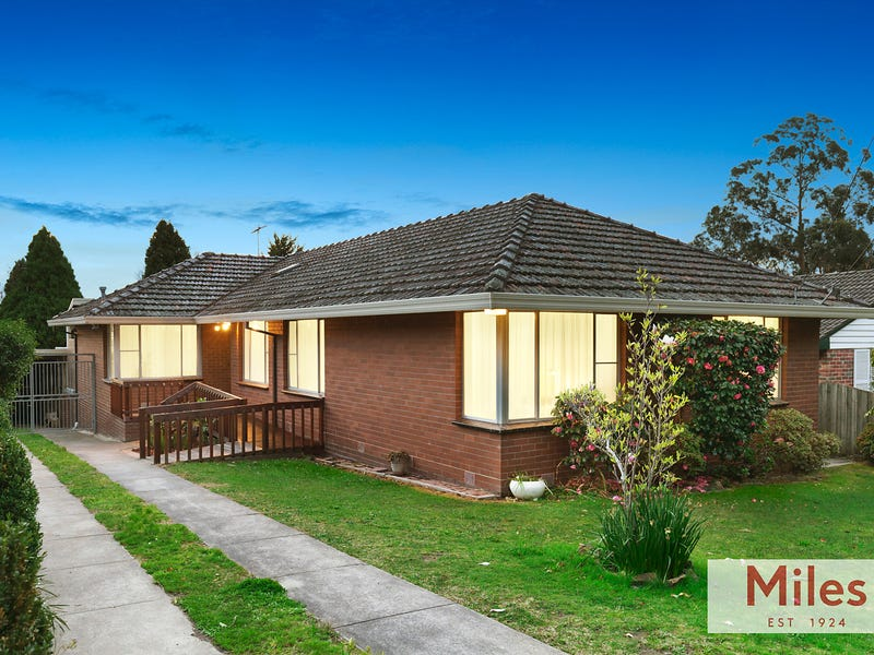 34 Lyon Road, Viewbank, Vic 3084