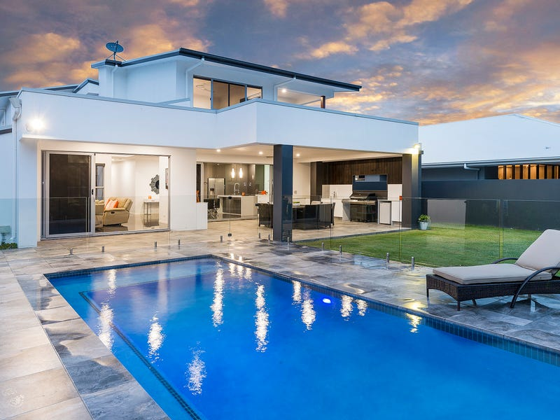 123 The Peninsula, Helensvale