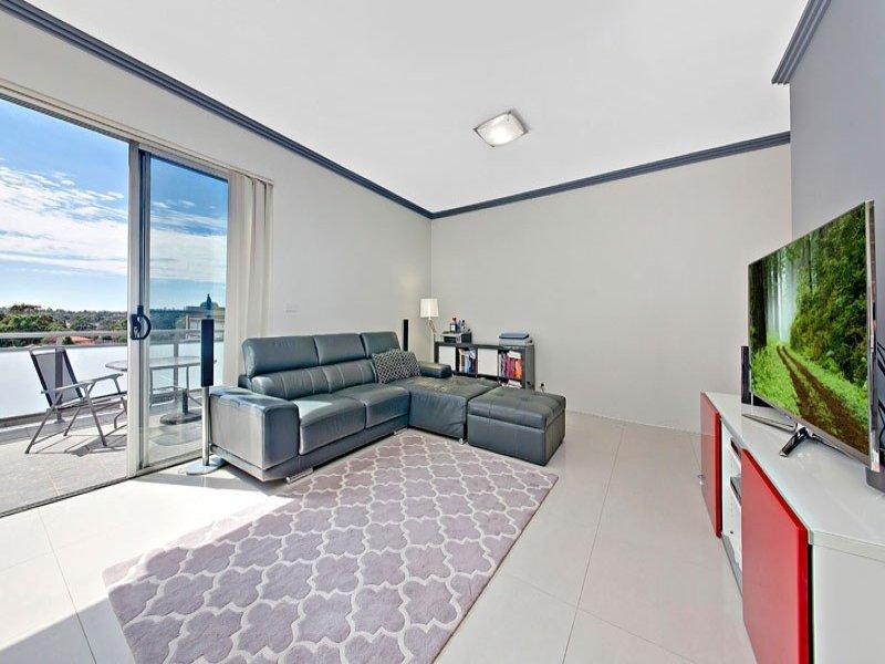 1/37-39 Burwood Road, Belfield, NSW 2191