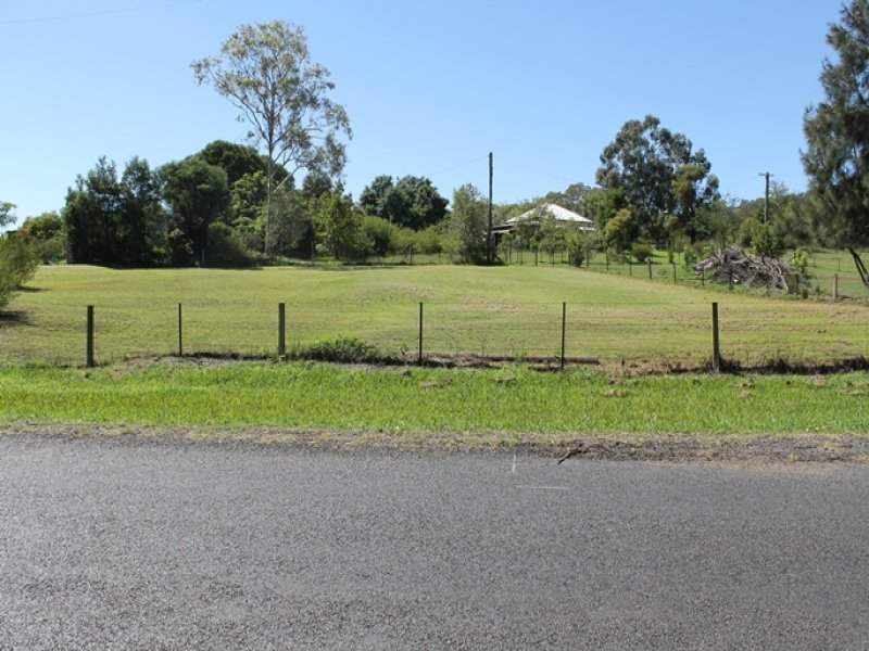 Lot 22, Paradise Road, Murrurundi, NSW 2338