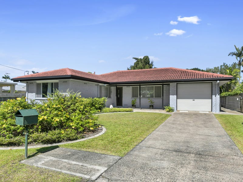 25 Purbeck Place, Edge Hill, Qld 4870