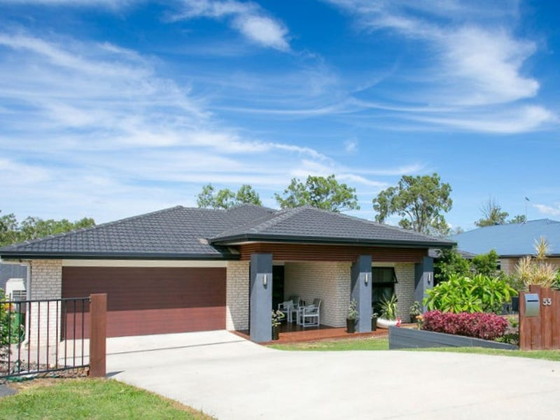 53 McHale Way, Willowbank, Qld 4306