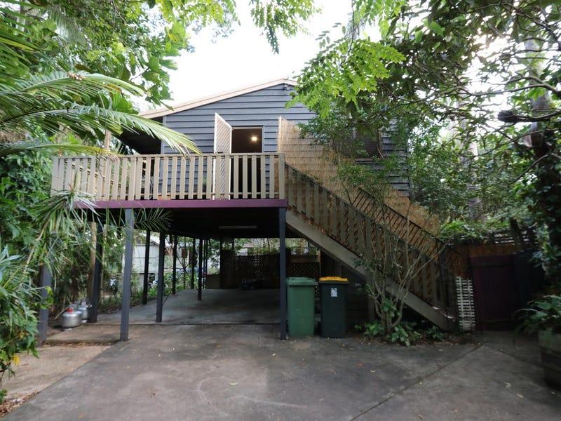 167 Grandview Drive, Yaroomba, Qld 4573