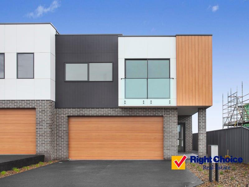 13A Aurora Avenue, Dunmore, NSW 2529