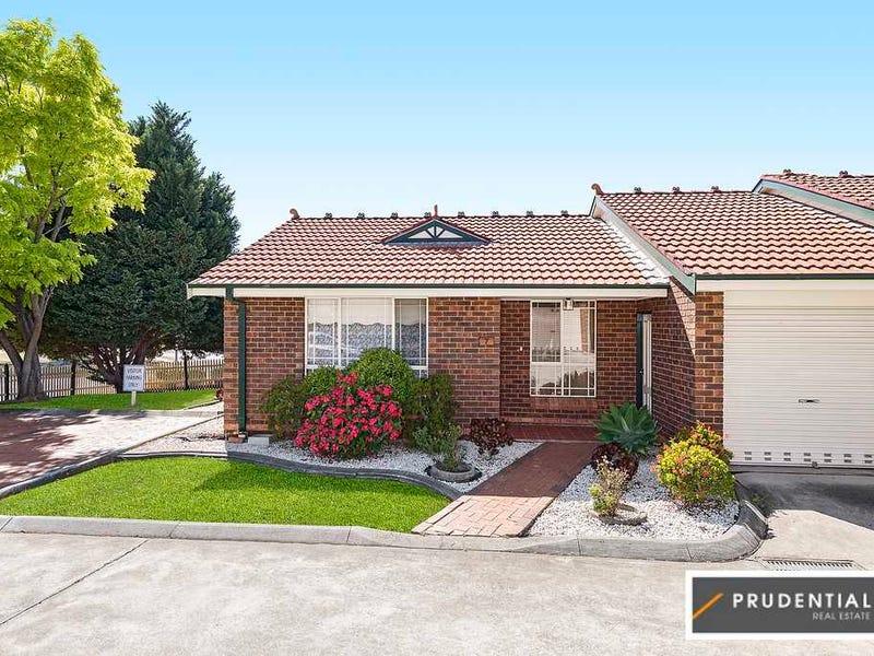 7/52 Julius Road, Rosemeadow, NSW 2560