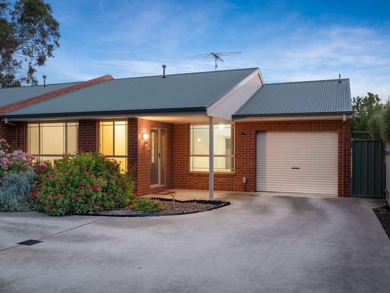 2/385 Smith Street, North Albury, NSW 2640