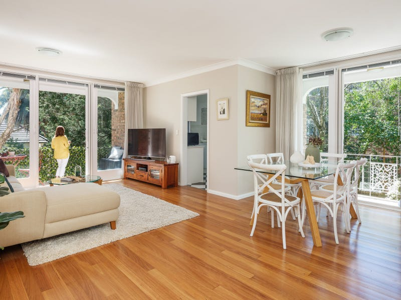 2/1625 Pacific Highway, Wahroonga, NSW 2076