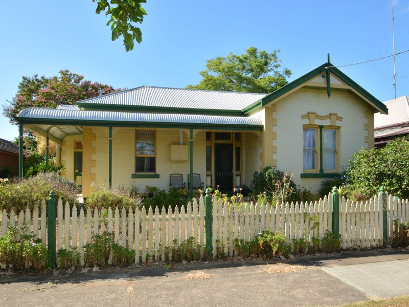 1 & 2/ 53 Belmore Road, Lorn, NSW 2320