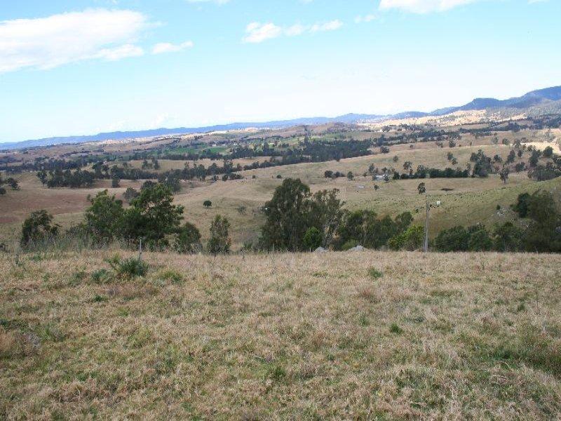 Daisybrook, Candelo, NSW 2550