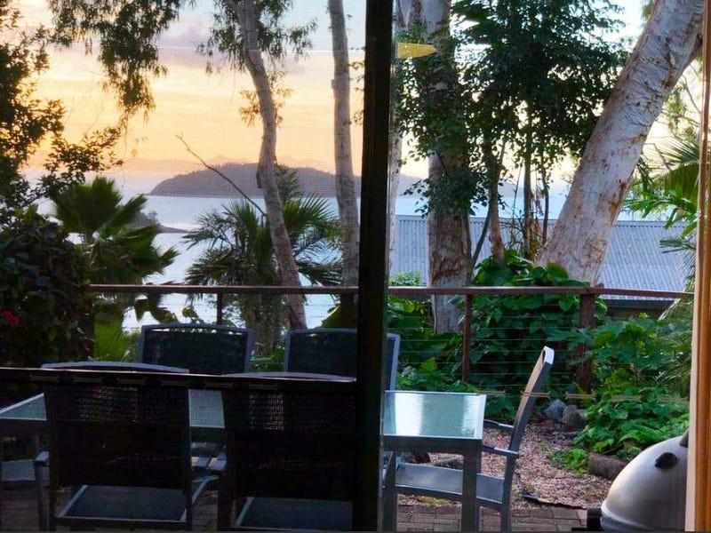 "6 ""Sunset Waters""/3 Banksia Court, Hamilton Island, Qld 4803"