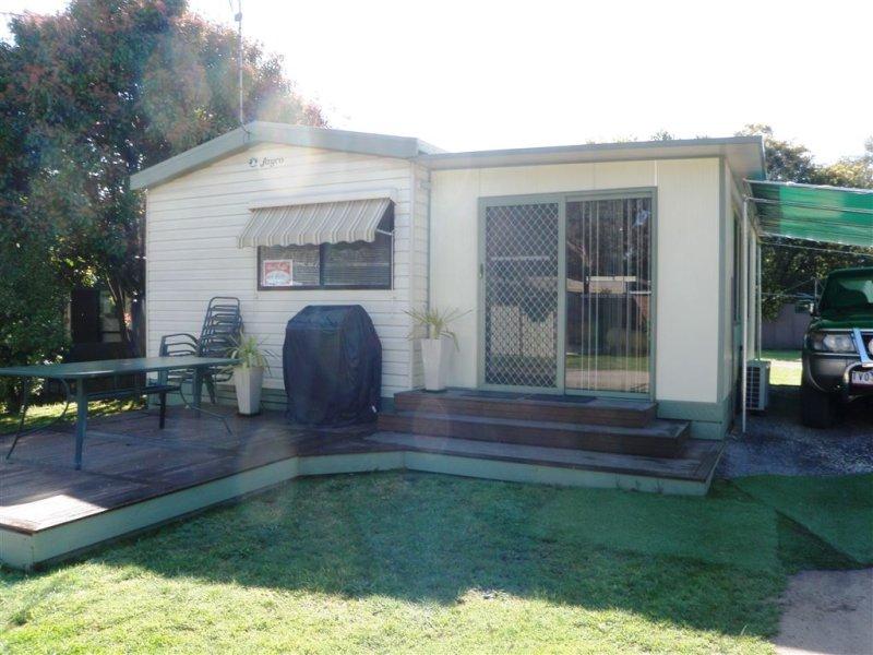 5016 Maroondah Highway, Alexandra, Vic 3714